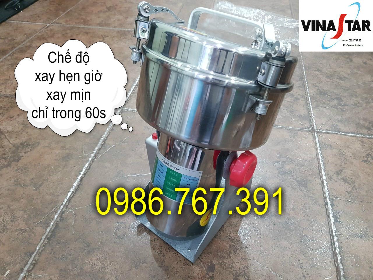 pizap.com15659230743954.jpg