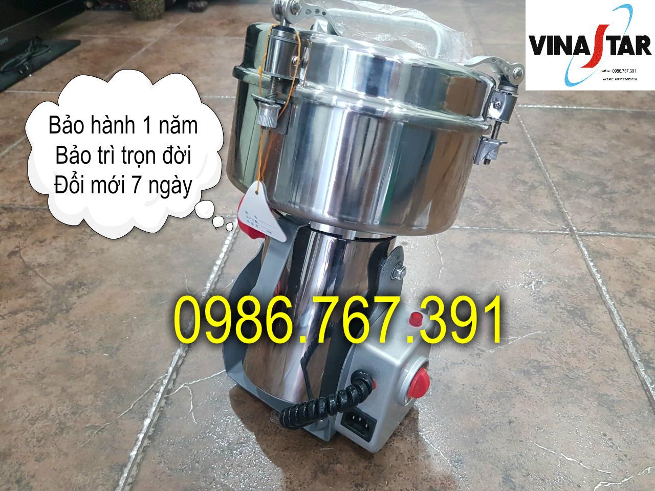 pizap.com15659231741455.jpg