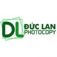 Photocopy duclan